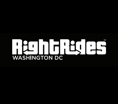 What CASS Means To Me Part 1: RightRides DC