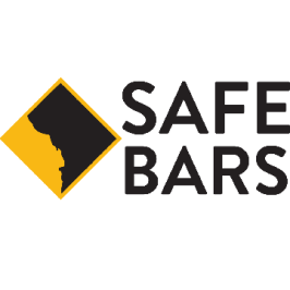 Making DC Bars Safer