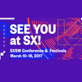 SXSW: Safe Space to Rock