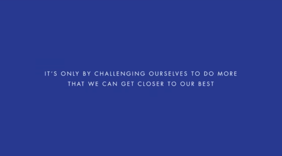 Gillette ad backlash proves we're still stuck in old ideas
